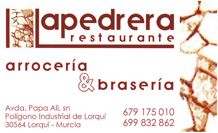 anuncio-apedrera-restaurante-lorqui-tuplanazo