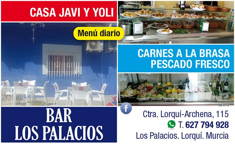 anuncio-bar-los-palacios-lorqui-tuplanazo