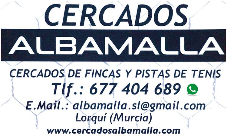 anuncio-cercados-albamalla-lorqui-tuplanazo