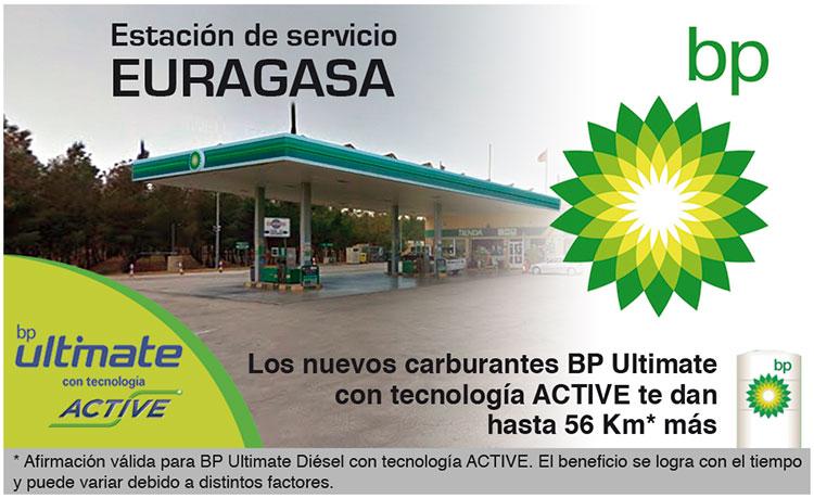 anuncio-eurogasa-estacion-de-servicio-lorqui-tuplanazo