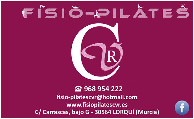anuncio-fisio-pilates-lorqui-tuplanazo