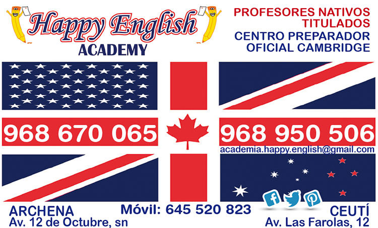anuncio-happy-english-lorqui-tuplanazo.jpg