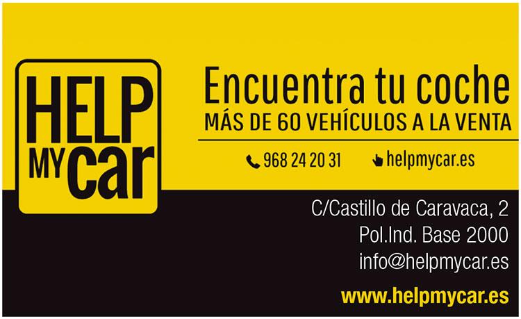 anuncio-help-my-car-lorqui-tuplanazo