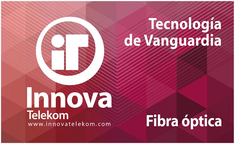 anuncio-innova-telekom-lorqui-tuplanazo