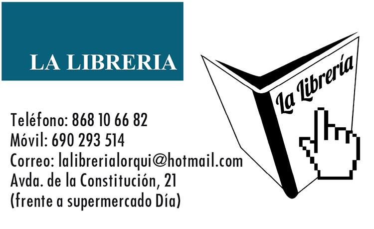 anuncio-la-libreria-lorqui-tuplanazo