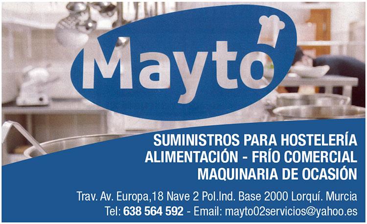 anuncio-mayto-lorqui-tuplanazo