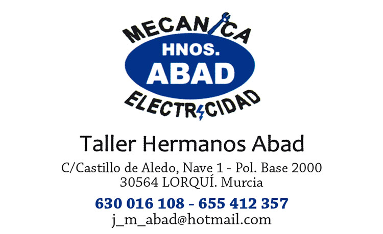 anuncio-mecanica-hermanos-abad-lorqui-tuplanazo