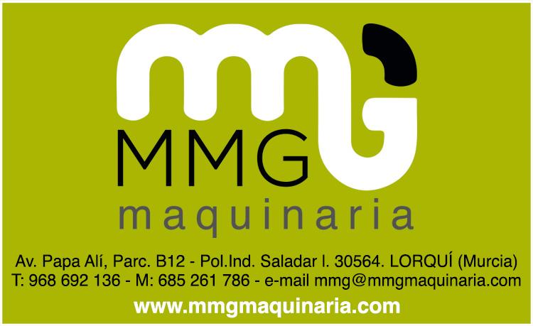 anuncio-mmg-maquinaria-lorqui-tuplanazo