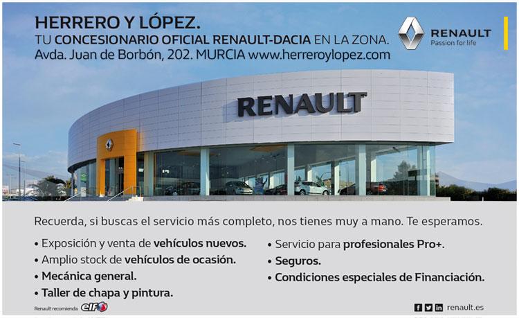 anuncio-renault-2-lorqui-tuplanazo
