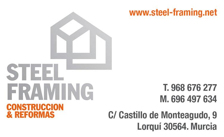 anuncio-steel-framing-lorqui-tuplanazo
