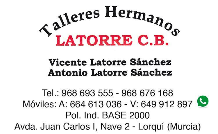 anuncio-talleres-hermanos-latorre-lorqui-tuplanazo