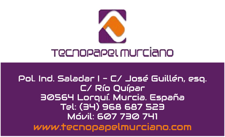 anuncio-tecnopapel-murciano-lorqui-tuplanazo-2