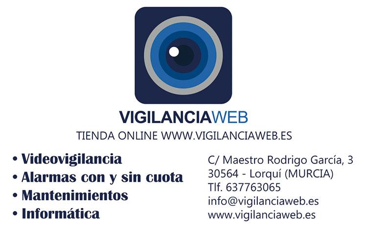 anuncio-vigilancia-web-lorqui-tuplanazo