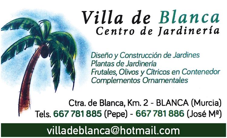 anuncio-villa-de-blanca-lorqui-tuplanazo